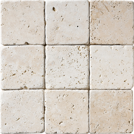 4X4-Ivory-Tumbled-Travertine-1-1