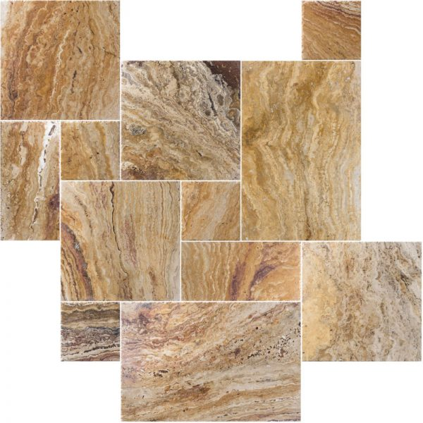 AUTOMN-BLEND-TUMBLED-TRAVERTINE