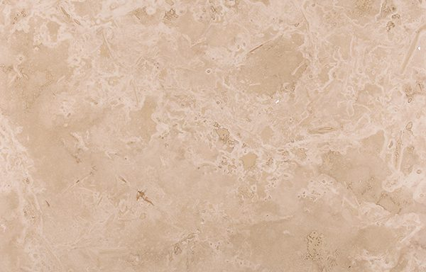 Light Classic Travertine Filled And Honed