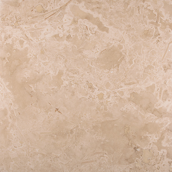 LIGHT-CLASSIC-TRAVERTINE-FILLED-AND-HONED