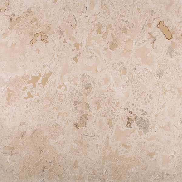 LIGHT-COMMERCIAL-TRAVERTINE-FILLED-AND-HONED