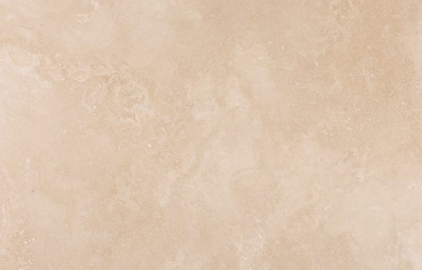 Light Select Travertine Filled And Honed