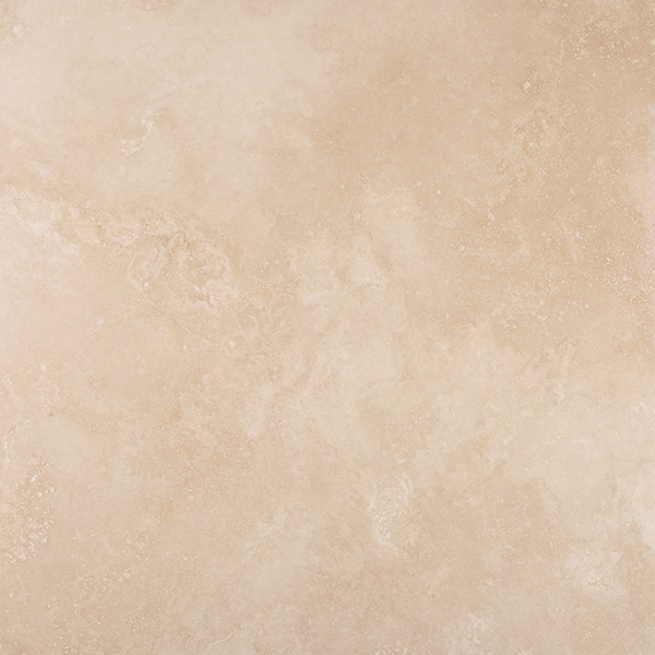 LIGHT-SELECT-TRAVERTINE-FILLED-AND-HONED