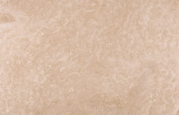 Light Semi Select Travertine Filled And Honed