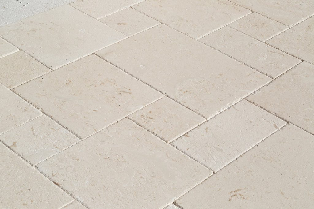 Limestone Tiles Product Categories Stone District