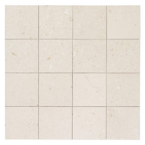 SHELL-REEF-LIMESTONE-HONED-480x480